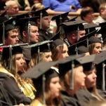 Capitol update: College affordability ideas