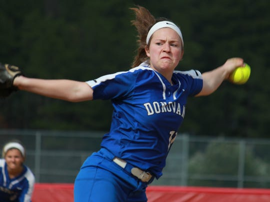 Shore Conference softball: Top 10, hitters and pitchers to watch