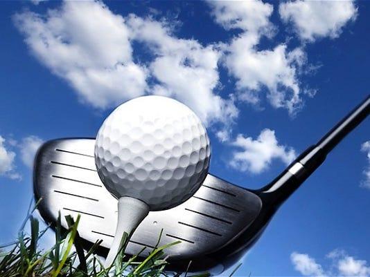 635964936637937125-golfimage.jpg