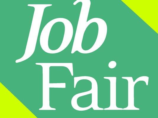 635947200048647141-Job-Fair-Icon.jpg