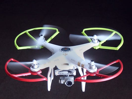 635957255580064120-DRONE-CLASS-1-26-P.-ID-79318864-2.jpg