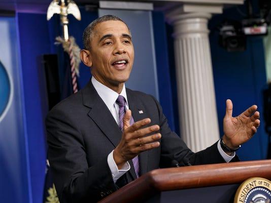Obama Oklahoma Execut_Pant.jpg