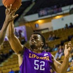 Malcolm Smith quits Lipscomb basketball team