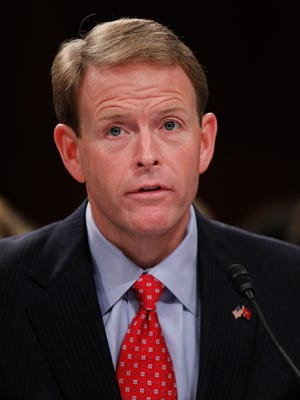 Tony Perkins of the Family Research Council says no court can overturn natural law.