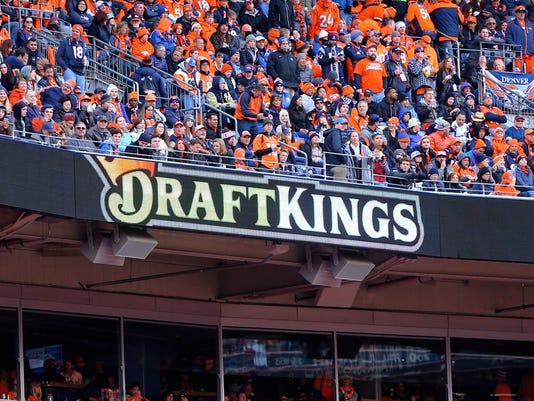6-13-16-draft-kings
