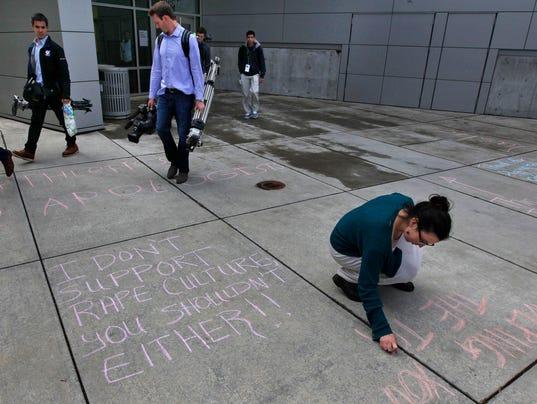 Oregon Rape Investiga_Davi