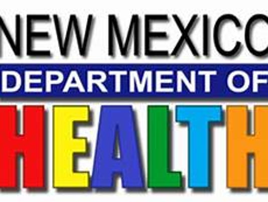-New-Mexico-Department-of-Health.jpg