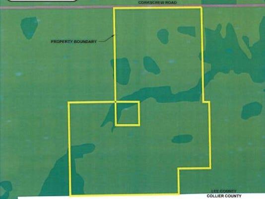 636339231159180082-verdana-map.JPG