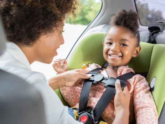 829d988fc Car seat laws in New Jersey  What to know