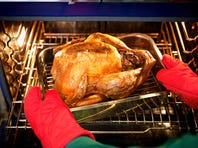 UW Poultry Club is taking Thanksgiving orders