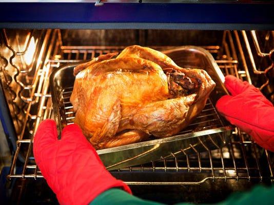 Thanksgiving-Turkey-GettyImagesYinYang.jpg
