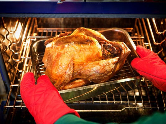 Thanksgiving-Turkey-GettyImagesYinYang.jpg