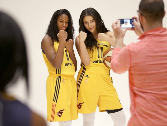 635984162672878572-10-Fever-MediaDay.JPG