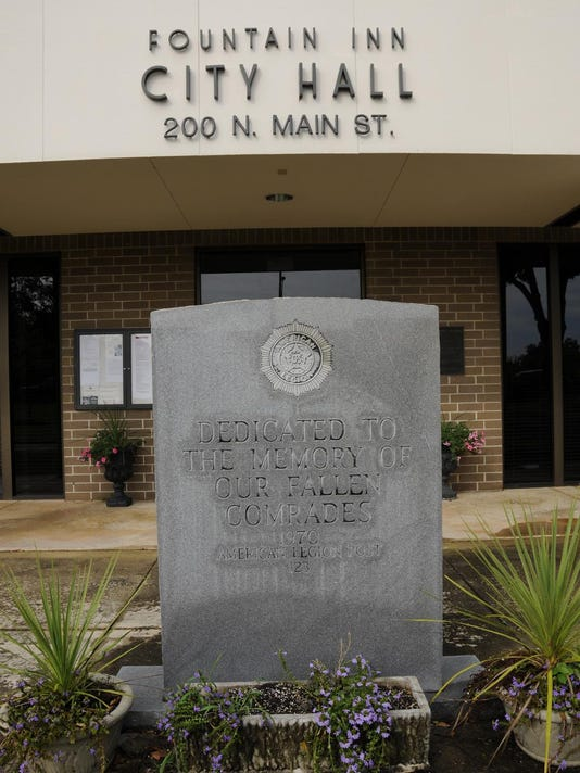 Fountain Inn City Hall_DSC4363.JPG
