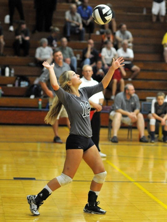 MNCO 1008 State Volleyball Poll.jpg