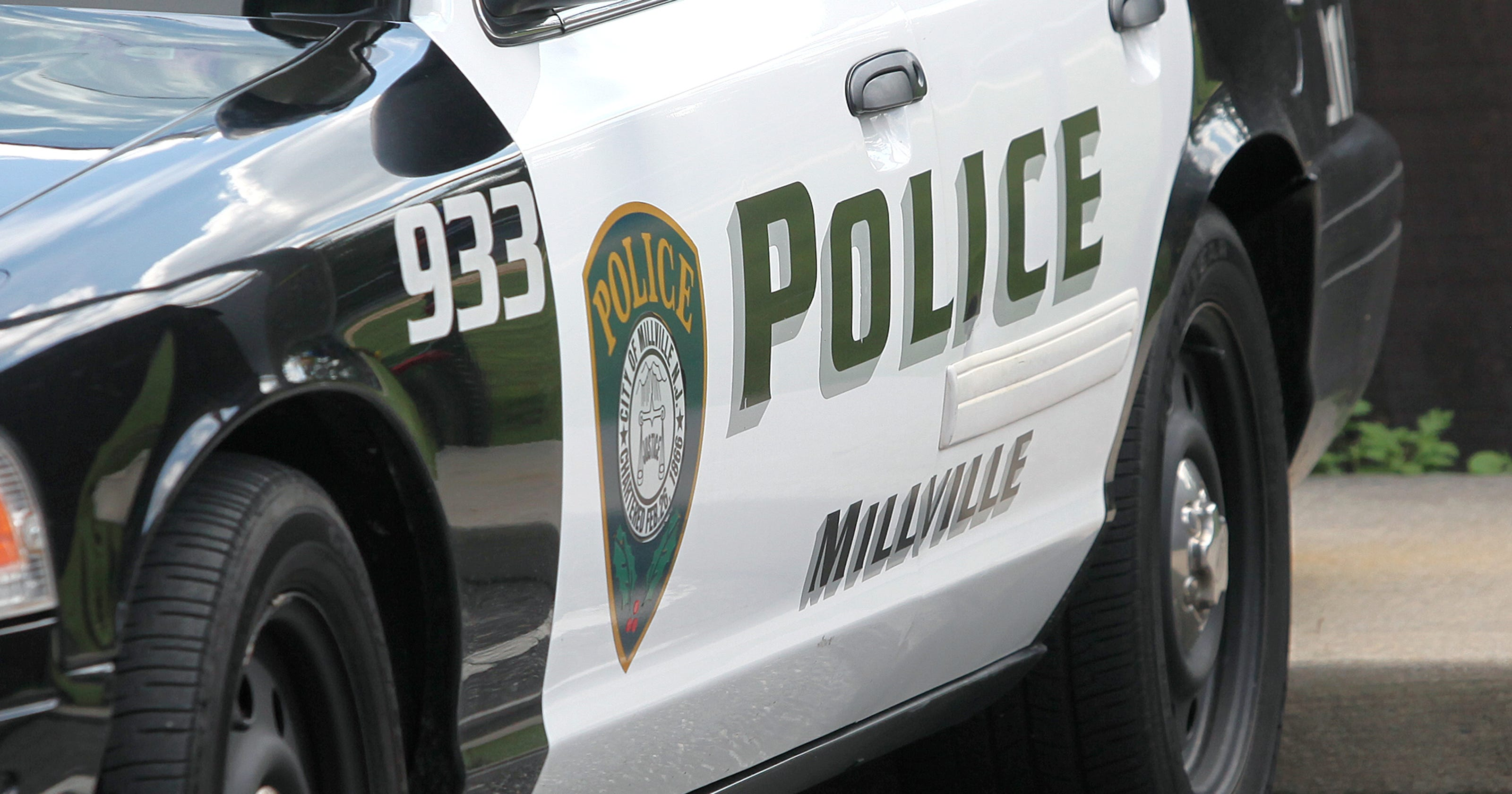 Millville Woman Killed After Being Struck By Two Cars - Millville car show 2018