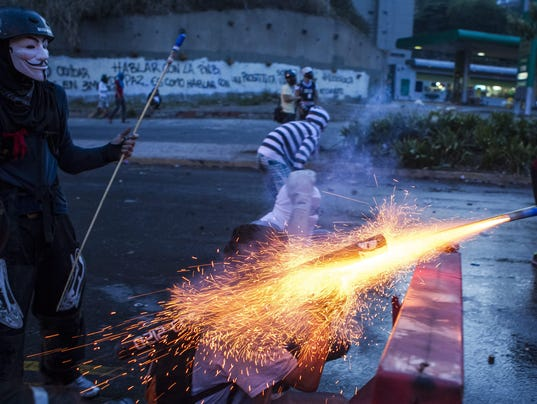 EPA_VENEZUELA_PROTESTS