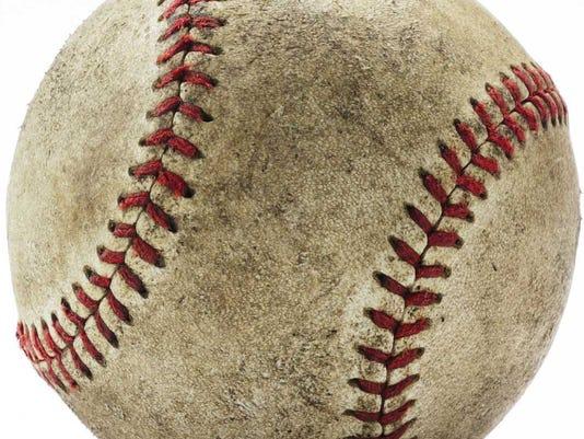 file-baseball