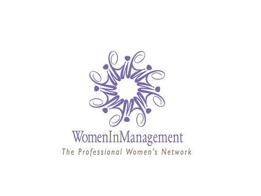 635533137099337730-WIM-Logo