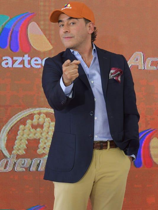 636667397127564941-Adal-Ramones-tv-azteca.JPG