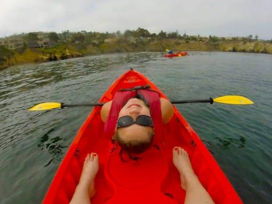 636547108083575827-Kayaking-in-LaJolla-Beach-California.jpg