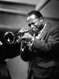 Jazz great Clifford Brown of Wilmington, who died in a car crash at age 25, will be honored with a Thursday party in Wilmington for what would have been his 85th birthday.