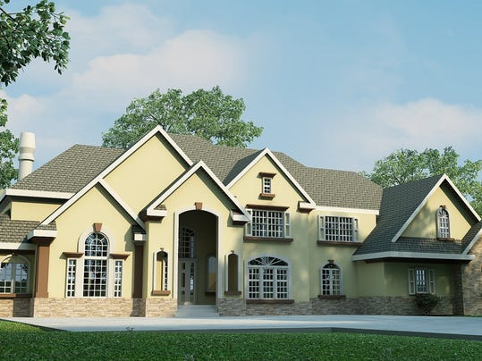 Alice Model - 1 HIDDEN POND COURT [web].jpg