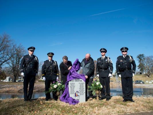 1_20171213 MS UE Plane Crash Memorial