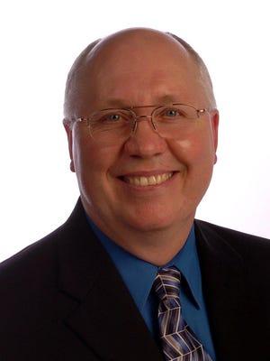 Willis M. Watt