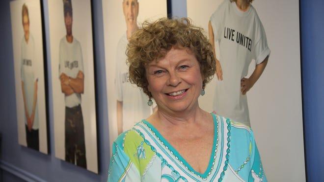 Dawn Borgeest
