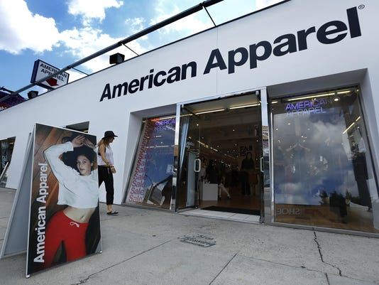 ZOmbie retailers close stores nationally, hoping for an online afterlife