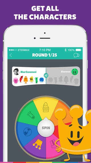 trivia crack coupons 2015 toys