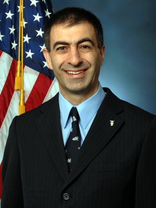 Dr. Kamal T. Jabbour.JPG