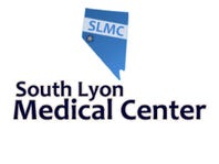 Medical center clients want more access to services