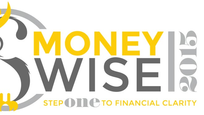 Money Wise logo