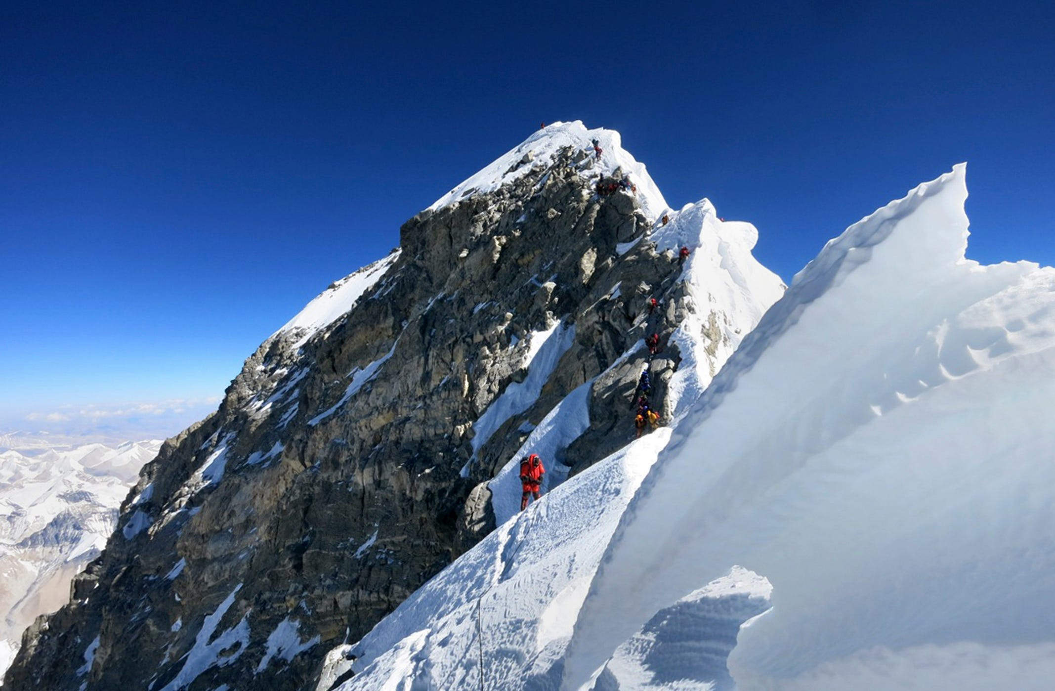 anatoli boukreev the climb pdf