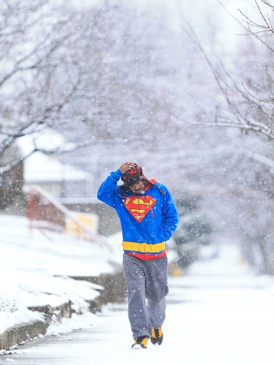-SnowTuesdayIndiana-3.jpg