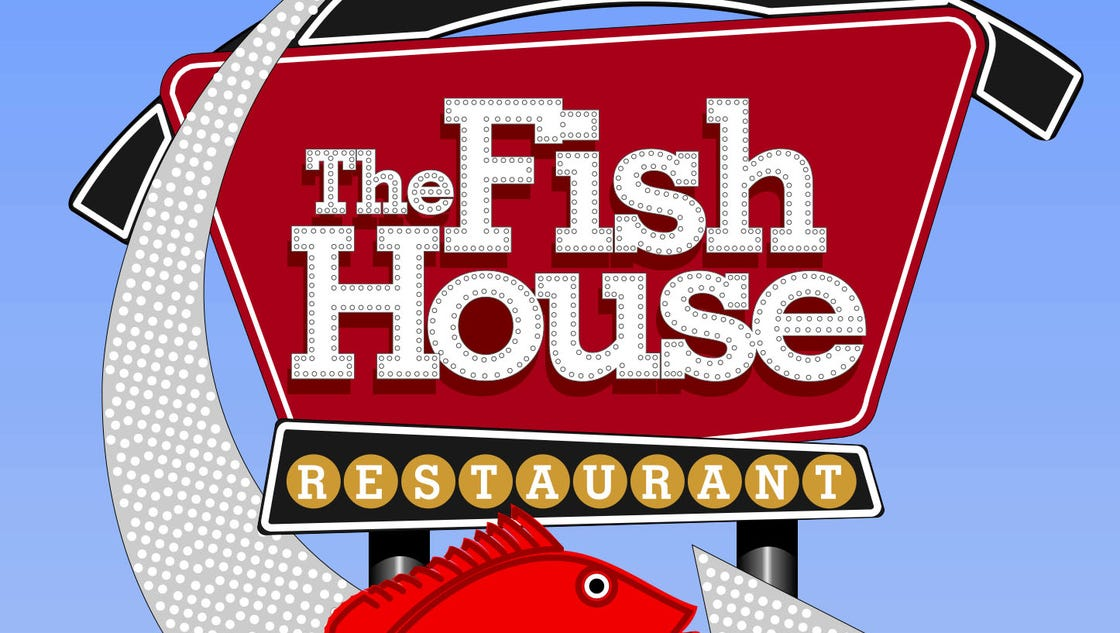 City council to review fish house sign - La residence exotique fish house singapour ...