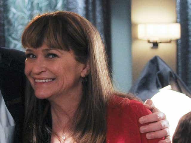 Former Snl Cast Member Jan Hooks Dies At 57