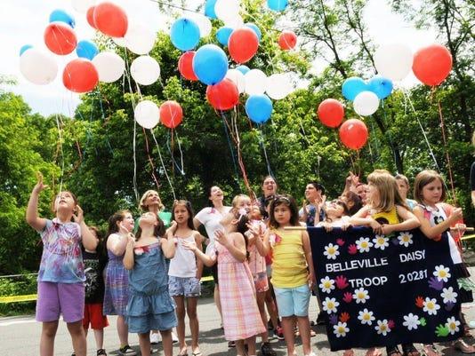 Balloon Release (2)