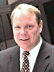 Jeff Liggett, owner of TreasureCoast.com.