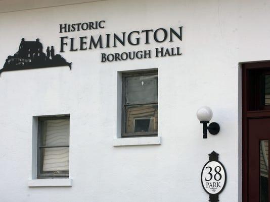 Flemington-generic.jpg