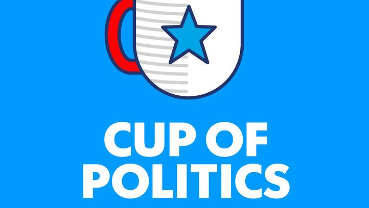 Cup of Politics