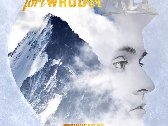 Tori+WhoDat+Free.jpg