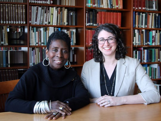 Pamela Junior, who previously served as manager for the Smith Robertson Museum and Cultural Center in Jackson, is director of the Mississippi Civil Rights Museum. Rachel Myers, who previously served as director of the Museum Department of the Goldring/Woldenberg Institute of Southern Jewish Life, is director of the Museum of Mississippi History.