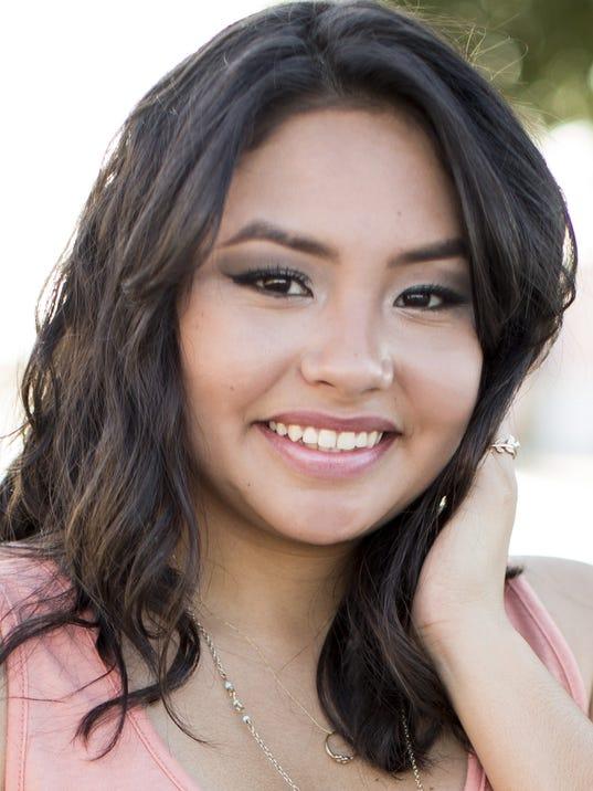 Alyssa Gutierrez