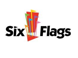 Get Six Flag tickets for just 35.99 per ticket.  Regular price is $71.99.  Limited tickets available.