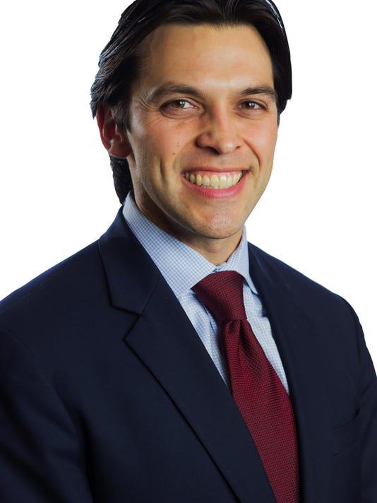 JorgeLima