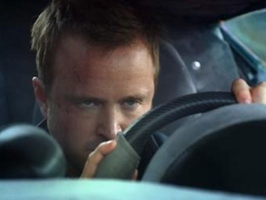 need-for-speed-aaron-paul.png