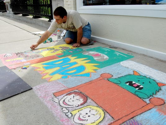 636294032330130782-LSJBrd-06-01-2012-LSJ-1-C001--2012-05-31-IMG-Chalk-of-the-town-ol-1-1-A91J4H4E-IMG-Chalk-of-the-town-ol-1-1-A91J4H4E.jpg